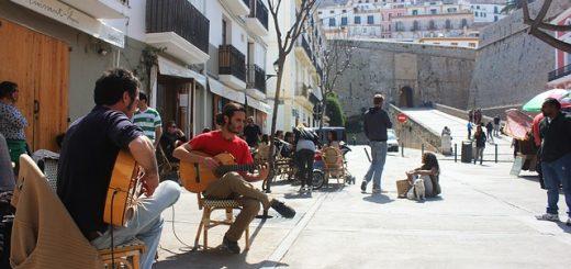 Hauskauf von Immobilien auf Ibiza