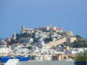 Hauskauf auf Ibiza