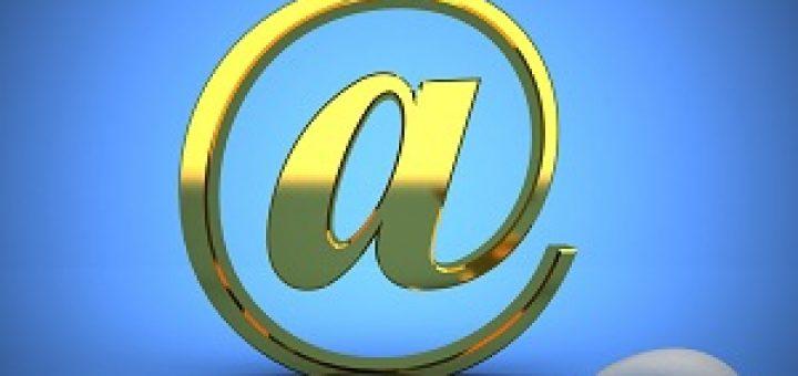 Email Newsletter erstellen für Marketing